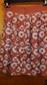 Anthropologie Skirts - NWT Plenty full skirt by Tracy Reese